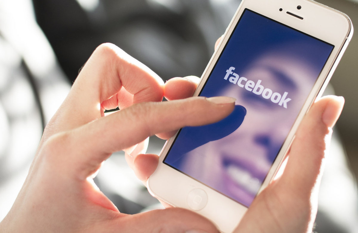 How Facebook can help you with your marketing communication