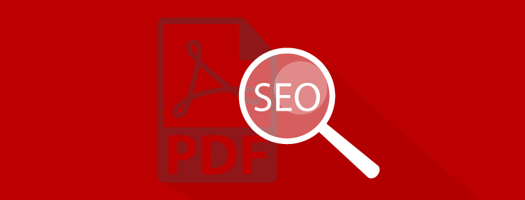 PDFs and SEO, part two