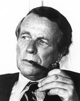 Selling through advertising and marketing communications: more of David Ogilvy